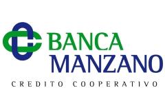 BCC Banca Manzano Credito Cooperativo