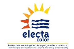 ElectaColor