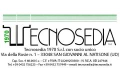 Tecnosedia